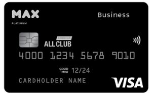 כרטיס אשראי לעצמאים מקור סקופר