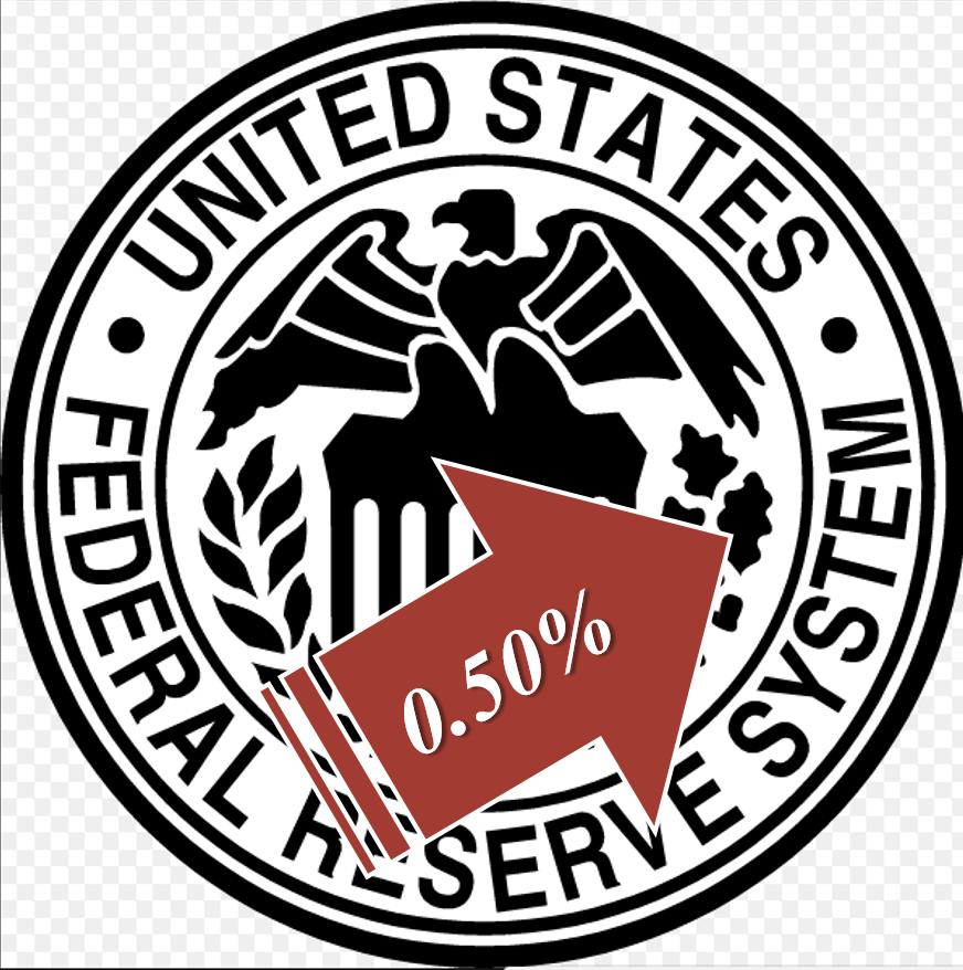%d7%a8%d7%99%d7%91%d7%99%d7%aa-%d7%90%d7%a8%d7%a6%d7%95%d7%aa-%d7%94%d7%91%d7%a8%d7%99%d7%aa